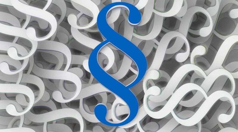 logo-1356082_1280